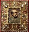 Nicolas de Ribera.jpg
