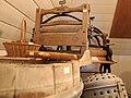 Niederense Museum Waschmaschine.jpg