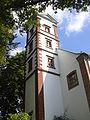 Niederlinxweiler Kirche.JPG