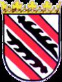 Niederreifenberg Wappen.png