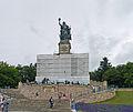 Niederwald-Denkmal--2012-06-683.jpg