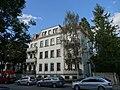 Niederwaldstraße 5, Dresden (6).jpg