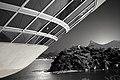 Niemeyer2.jpg