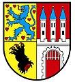 Nienburg/Weser