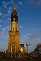 Nieuwe kerk te Delft (4053498155).jpg