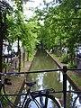Nieuwegracht Utrecht 2009.jpg