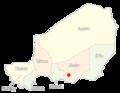 Niger-cities-(Zinder).png