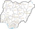 Nigeria states.png