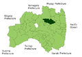 Nihonmatsu in Fukushima Prefecture.png