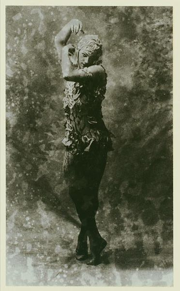 Fichier:Nijinski le psectre de la rose Roger Pryor Dodge Collection.jpg