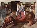 Nijlpaard circusdier.jpg