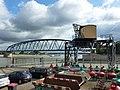Nijmegen Havenkraan Havenweg 9 (02).JPG