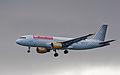 Niki A320 OE-LEV (3234750796).jpg