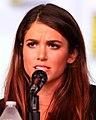 Nikki Reed Comic-Con 3, 2012.jpg