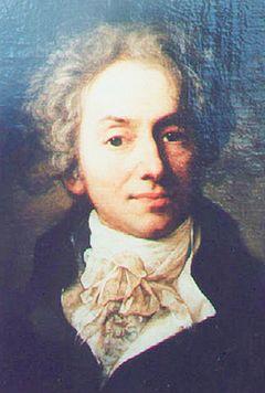 Nikolai Abramowitsch Fürst Putjatin (Quelle: Wikimedia)