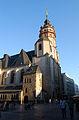 Nikolaikirche59045.JPG