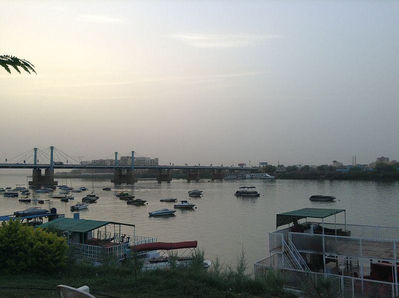 File:Nile river bridge 1.JPG