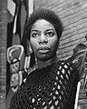 Nina Simone 1965 - restoration1.jpg