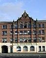 Niphon Works Building, Wolverhampton - geograph.org.uk - 627601.jpg