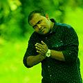 Nipin Niravath.jpg
