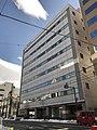 Nippon Life Insurance Company Matsumoto Building.jpg