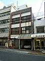 Nipponbashi - panoramio (20).jpg