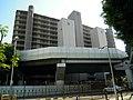 Nipponbashihigashi - panoramio (1).jpg