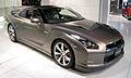 Nissan GT-R 04.JPG