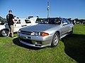 Nissan Skyline GT-R (34541820571).jpg