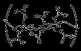 Nitrocelulozo-2D-skeletal.png