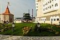 Nizhneimeretinskaya Bukhta, Krasnodarskiy kray, Russia - panoramio (2).jpg