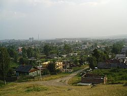 Nizhny tagil green view.jpg