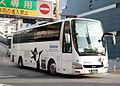 Nnr-Highway-bus-4403.jpg