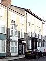 No.35 Bridge Street (Westminster House).jpg
