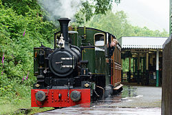 No.7 'Tom Rolt' at Abergynolwyn.jpg