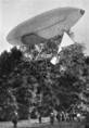 No 5. accident (My Airships p179).png