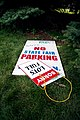 No Minnesota State Fair Parking (229025476).jpg