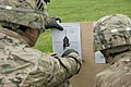 Noble Partner combined weapons range 150514-A-UG934-453.jpg