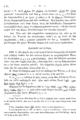 Noeldeke Syrische Grammatik 1 Aufl 015.png