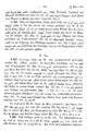 Noeldeke Syrische Grammatik 1 Aufl 152.png