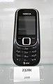 Nokia 2320 classic (20170514).jpg