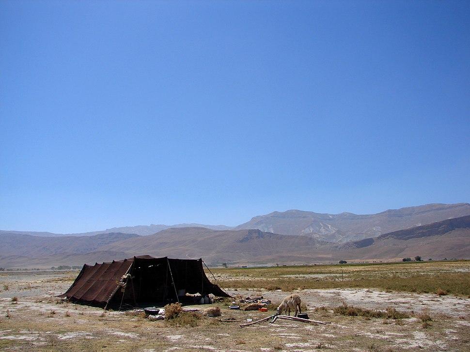 Nomadic Camping (266139768)