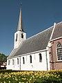 Noordwijkerhout, de Witte Kerk RM30770 foto3 2014-04-13 12.32.jpg