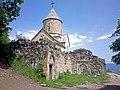 Nor Varagavank Monastery Նոր Վարագավանք (24).jpg