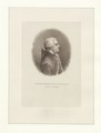 Norborne Berkeley, Baron de Bottetourt, Governor of Virginia (NYPL Hades-286747-1253704).tiff
