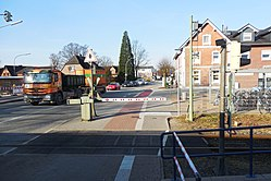 Norderstedt, Germany - panoramio (27).jpg