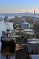 Nordhafen Kiel (25077518306).jpg
