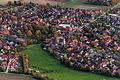 Nordkirchen, Capelle -- 2014 -- 3851.jpg