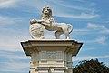 Nordkirchen-090806-9266-Lion.jpg
