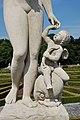 Nordkirchen-090806-9479-Skulptur.jpg